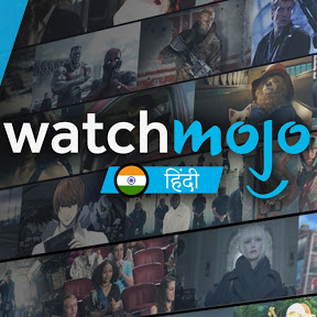 WatchMojo Hindi