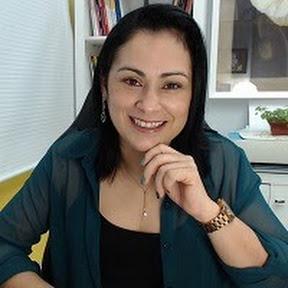 Janaína Lima - Mentora e Coach de Recolocação
