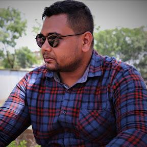 Shakur Rahman