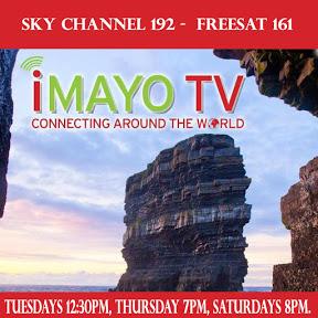 iMayo TV Show