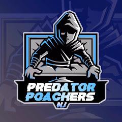 Predator Poachers New Jersey