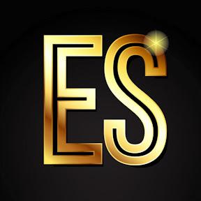 Epic Showcase