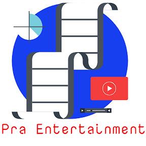 Pra Entertainment