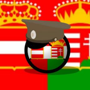 Австро-венгерский АнтиМаппер