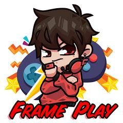 Frame Play
