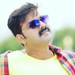 Pawan Singh Official New