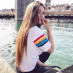 Nathalie Céline