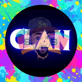 CLAN the SPURS fan