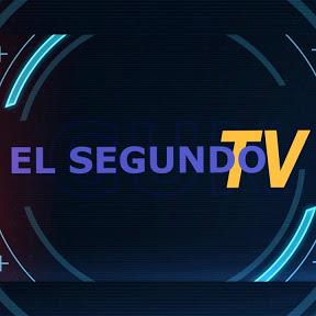 ElSegundoTV