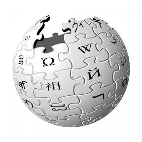 wikipedia tts