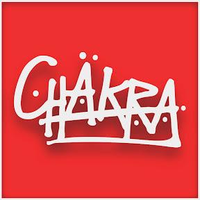 Chakra Land