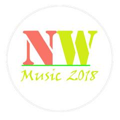 NWmusic organizer Official
