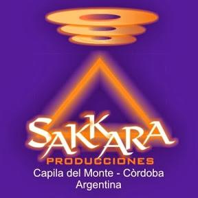 Sakkara Musica