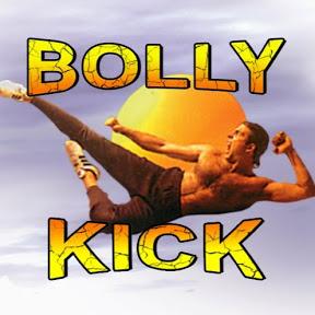 Bolly Kick
