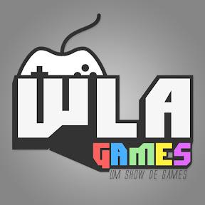 Wla Games