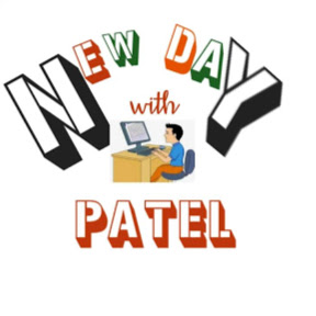 NEWDAY with PATEL
