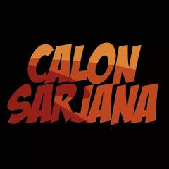 Calon Sarjana Official