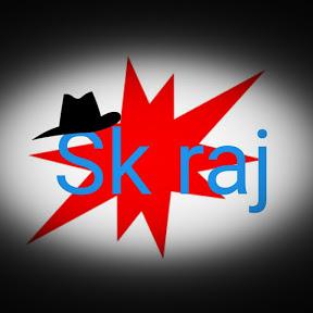 Sk4u intertenment