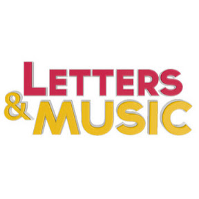 Letters and Music