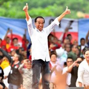 Berita Jokowi