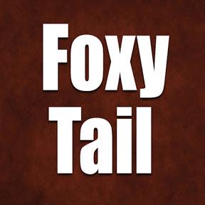 Foxy Tail