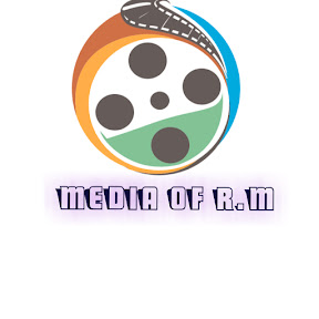 Media Of R.M