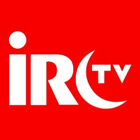 iRtv Official
