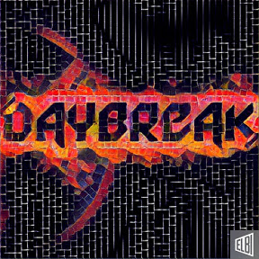 Channel Daybreak