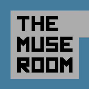 The Muse Room