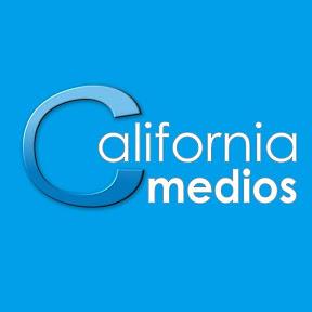 California Medios