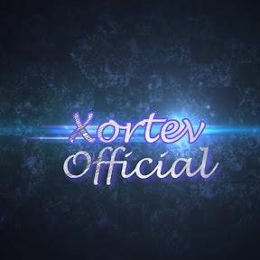 Xortev Official