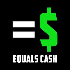 Equals Cash
