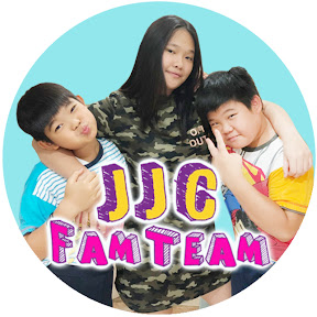 JJC FAM TEAM