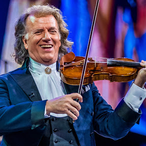 André Rieu - Topic