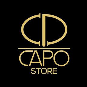 카포 풋볼 스토어_Capo Football Store