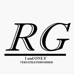 KING RG