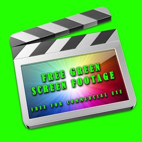 FREE GREEN SCREEN FOOTAGE