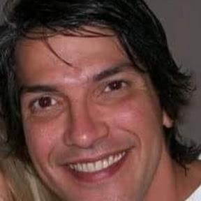 Cláudio Amorim