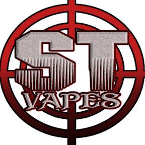 ST Vapes