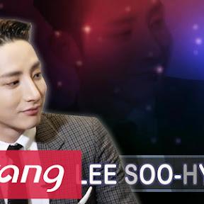 Lee Soo-hyuk - Topic