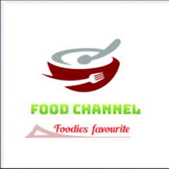 food channel by rini