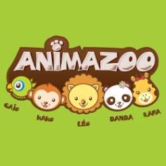 Animazoo Kids