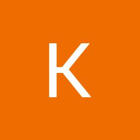 Kirishima Katsuki