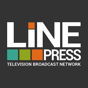 Line Press