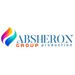 Absheron Group