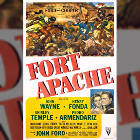 Fort Apache - Topic