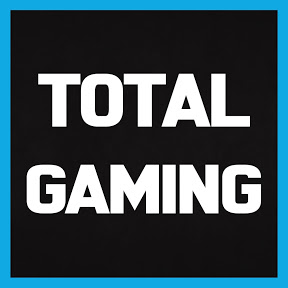 Total Gaming