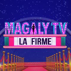 Magaly ATV