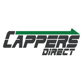 Cappers Direct