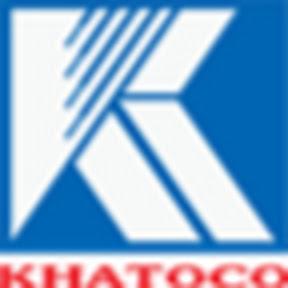 Xi Nghiep May Khatoco